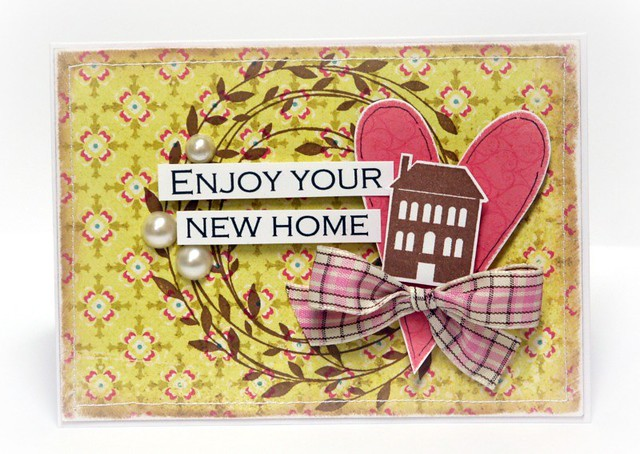 enjoy your new home flickr photo sharing