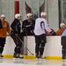 Ducks practice 12-14-10