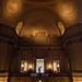 San Francisco City Hall by ♥ Caroline [Caroline Studios]