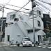 東京アパートメント, Tokyo apartment