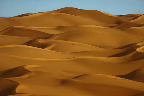 africa me sahara 350d sand day desert dunes south north arabic clear middle libya feature ly libyan على منصور libyen fezzan ubari ليبيا الصغير jamahiriya المصور uweinat awbari الليبى اليبي الفوتغرافى sardalas
