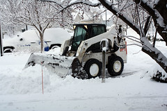 freezing(0.0), winter(1.0), snow(1.0), snow removal(1.0), snowplow(1.0), snow blower(1.0), winter storm(1.0), blizzard(1.0),