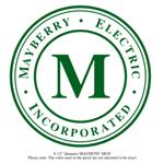 Mayberry-SPbronze