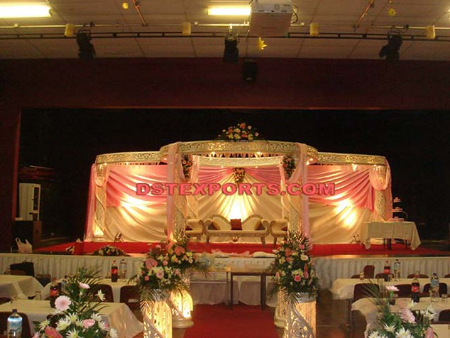 We are original manufacturers and exporters of any type of Indian Wedding