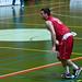 20110108 Jump Union Neuchâtel - Swiss Central Basket