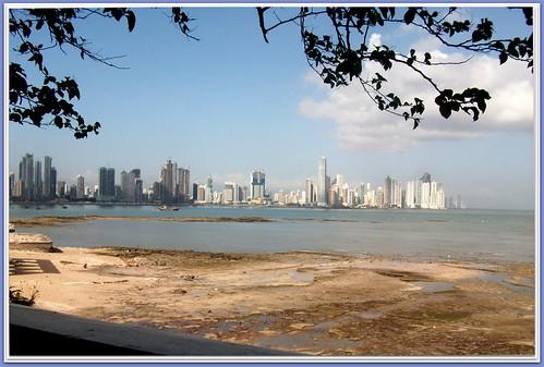 ciudad panamá silviaog