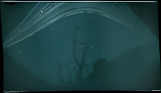 Solargraph Camera #3 - color corrected