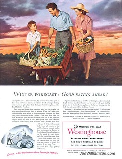 Westinghouse - 19440819 Post