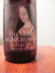 Add a photo for Verhaeghe Duchesse de Bourgogne