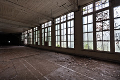 Victory Mill - Victory, NY - 2010, Sep - 18.jpg by sebastien.barre
