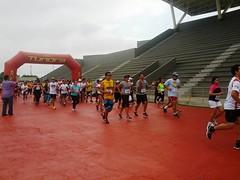 5K Parque Samanes (145)