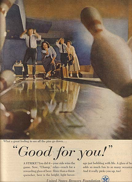 usbf-1959-good-for-you