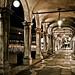 Venice - Italy - 2010 by Rafael Coelho Salles
