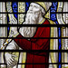 People of Advent - Isaiah the Prophet