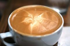 hong kong-style milk tea(0.0), salep(0.0), espresso(1.0), cappuccino(1.0), flat white(1.0), cup(1.0), mocaccino(1.0), cortado(1.0), coffee milk(1.0), caf㩠au lait(1.0), coffee(1.0), ristretto(1.0), coffee cup(1.0), caff㨠macchiato(1.0), caff㨠americano(1.0), drink(1.0), latte(1.0), caffeine(1.0),
