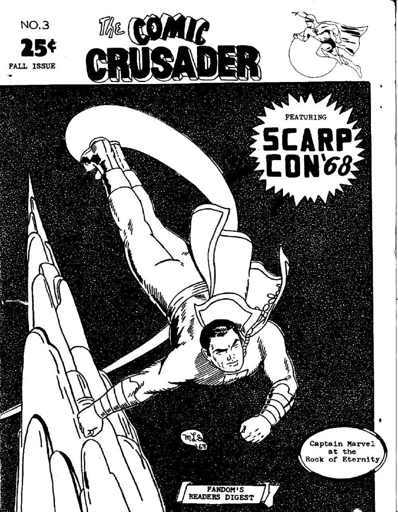 comiccrusader03_01