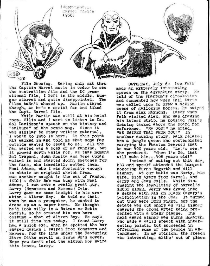 comiccrusader03_12