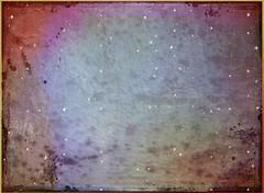 Textures ~ Framed