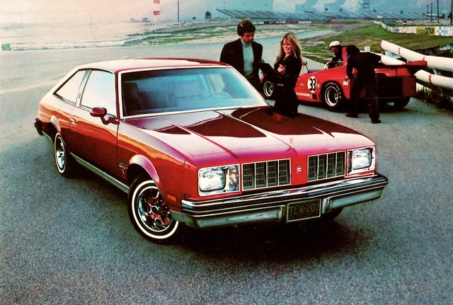 1978 oldsmobile cutlass salon brougham explore for 1978 cutlass salon