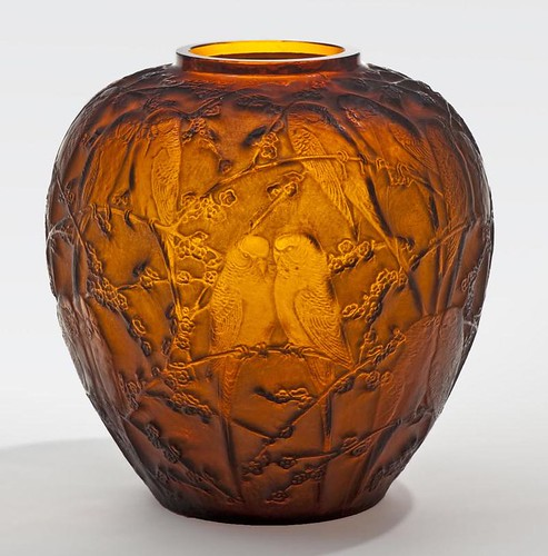 001 -Jarra 1930-Lalique-Collection of the Winnipeg Art Gallery