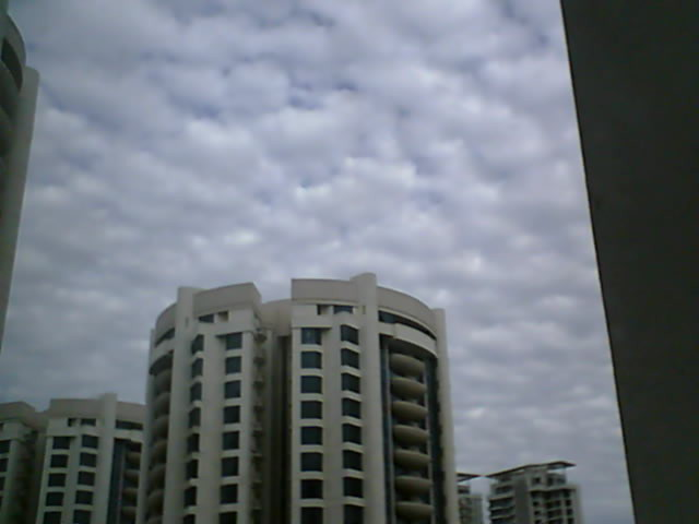 From Internet Camera(singaporeweather.ath.cx:8083)2010/12/17,08:46:31