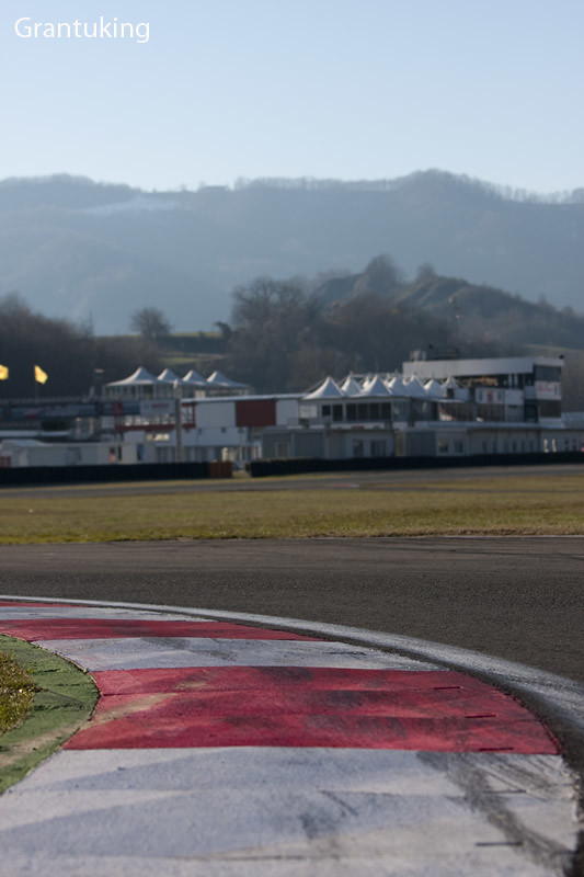 Circuito Varano De Melegari : Circuito varano de melegari provincia parma italia