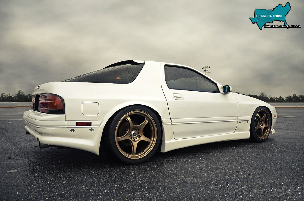 ga 1987 ls1 rx7 now for sale forums nissan 240sx silvia and z fairlady car. Black Bedroom Furniture Sets. Home Design Ideas