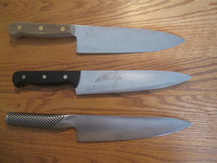 weapon, tool, kitchen knife, knife, throwing knife, hunting knife, cold weapon, blade,