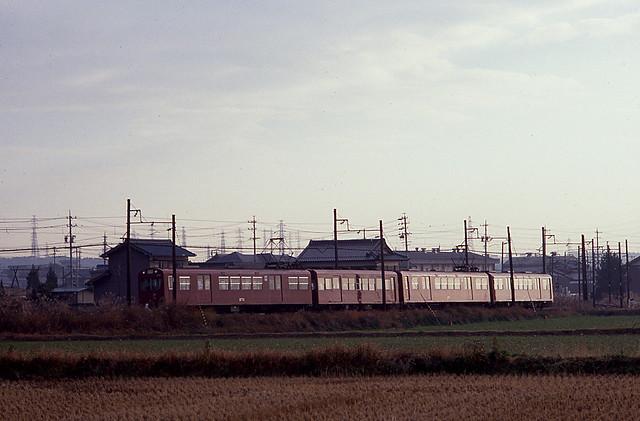 trains_0013