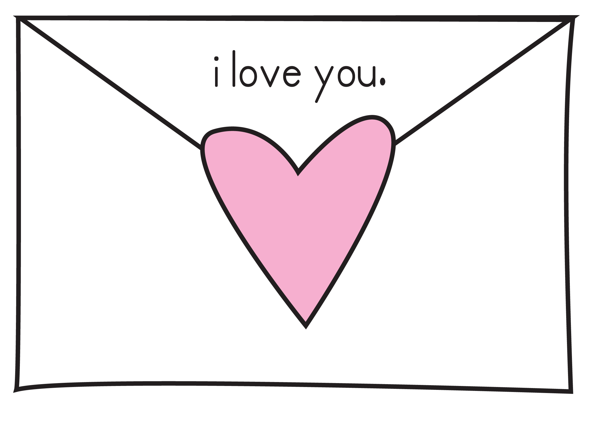 Love Note 2   Flickr - Photo Sharing!