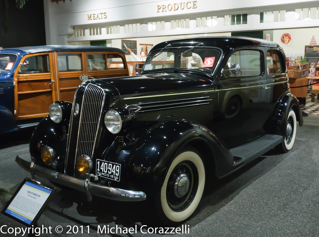 1936 plymouth p 2 two door sedan images pictures and videos for 1936 plymouth 2 door sedan