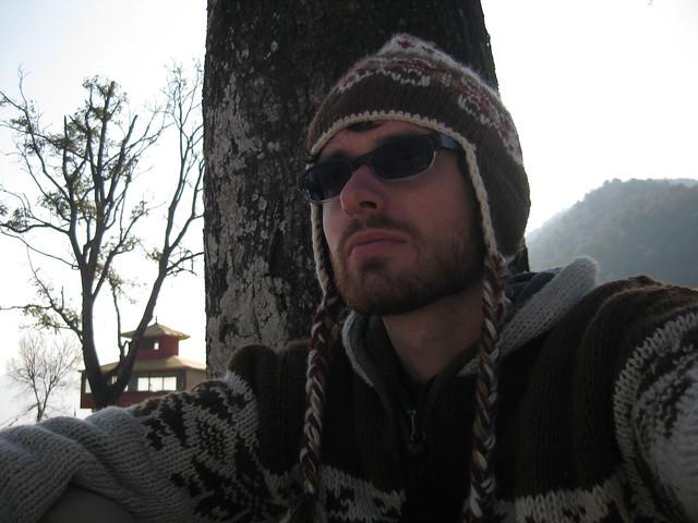 Nepal, 2011