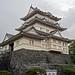Odawara Castle & Town