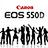the Canon 550D   /Kiss X4   /T2i    En Español group icon