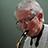 Brian Smith - @Greg's Old Feller - Flickr