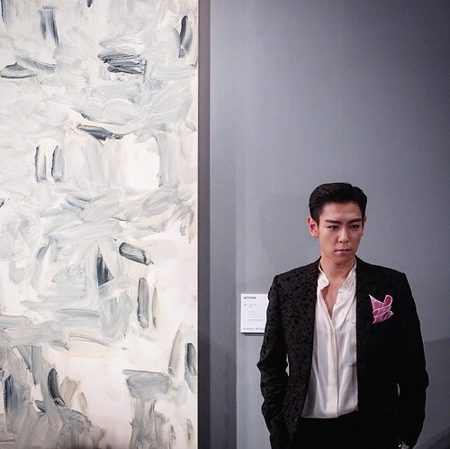TOP Sothebys Press Preview Hong Kong 2016-09-29 (2)