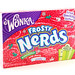 Wonka Frosty Nerds Box