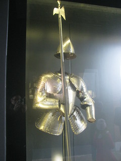 Muiderslot の画像. trip vacation holland castle netherlands dutch nederland armor muiderslot muiden