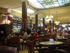 restaurant, food court, cafã©, coffeehouse, bar, tavern,