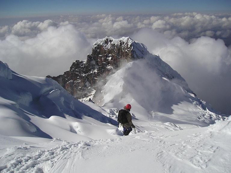 1984 ski trip - 3 7