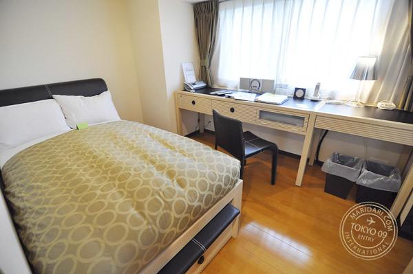 Studio Type Apartment In Ermita