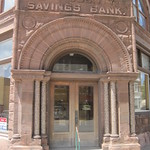 Lee County Savings Bank