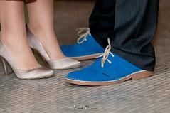 sneakers(0.0), sandal(0.0), leg(0.0), human body(0.0), outdoor shoe(1.0), footwear(1.0), shoe(1.0), high-heeled footwear(1.0), limb(1.0), fashion(1.0), foot(1.0), blue(1.0),