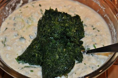 cheese sauce 6