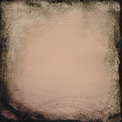 Tin type transformation #3 by jinterwas