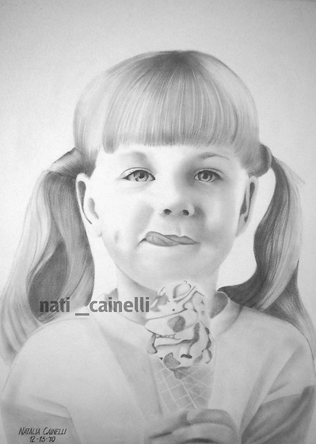 Mis retratos de Evanescence!