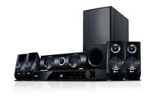 audio receiver, loudspeaker, computer speaker, multimedia, font, electronics, sound box,