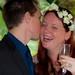 Joe and Eleanor Wedding_0071 by sisterelish