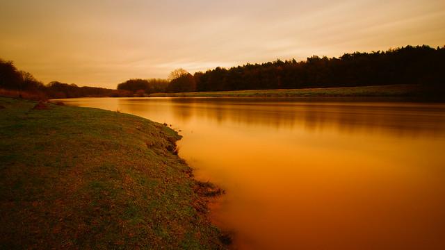 River Tale