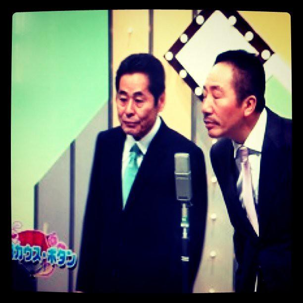 中田カウス・ボタンの画像 p1_11